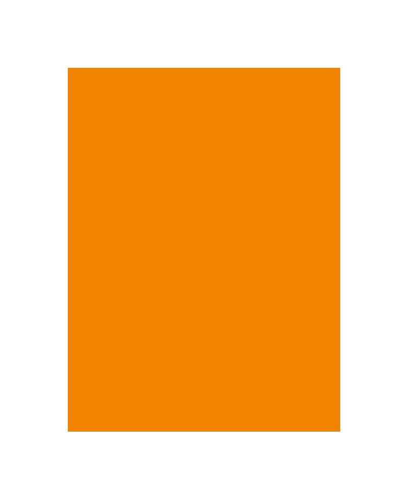 orange-skelton-01